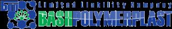 Bashpolymerplast